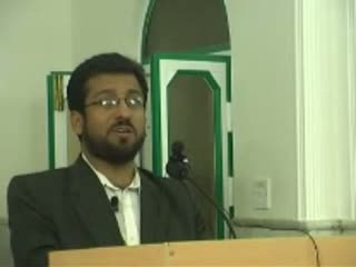 وظیفه و جایگاه جوانان در اسلام (2)