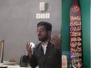 کنترل جمعیت از دیدگاه قرآن وحدیث (6)