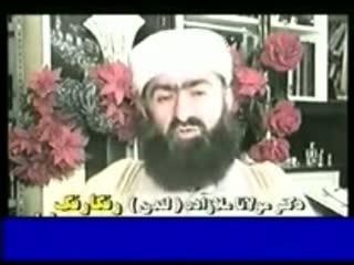 رد شبهات رفتار پیامبر اسلام با یهود بنی نظیر (2)