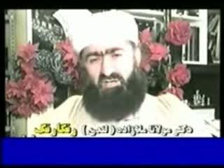 رد شبهات رفتار پیامبر اسلام با یهود بنی نظیر (3)