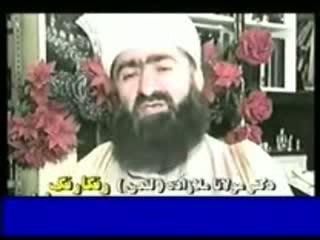 رد شبهات رفتار پیامبر اسلام با یهود بنی نظیر (4)