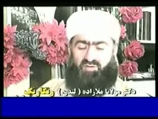 رد شبهات رفتار پیامبر اسلام با یهود بنی قینقاع (1)