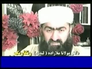 رد شبهات رفتار پیامبر اسلام با یهود بنی قینقاع (3)