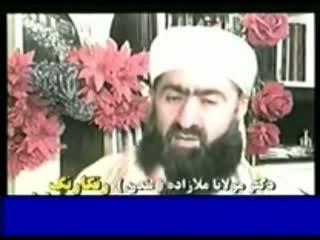 رد شبهات رفتار پیامبر اسلام با یهود بنی قینقاع (4)