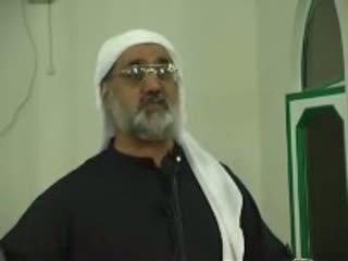 وضعیت اسلام در گذشته و اکنون (2)