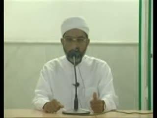 پیاده سازی قرآن وسنت در زندگی (1)