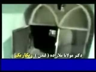 تکفیر مردم نزد خوا رج و مدعیان تشیع _ تخریب مساجد در عراق