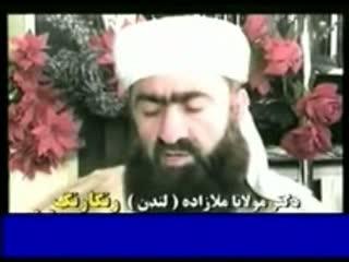 پروتوکل های  پنجاه ساله ی ایران در منطقه (2)