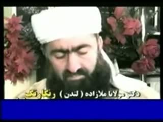بیعت گرفتن به زور از حضرت علی