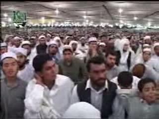 نعمتهای خداوند _ قدر ومنزلت دین _ دعوت وتبلیغ به اسلام (3)