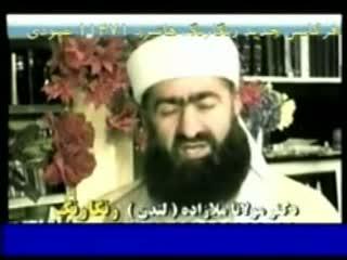 دلایل اثبات نبوت حضرت محمد (4)