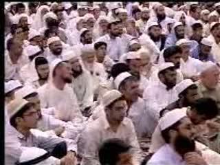اسلام دین رحمت (2)