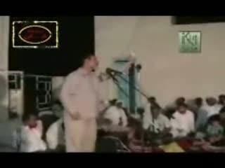 شرک در عبادت