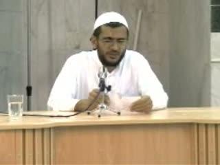 جهاد در راه خدا