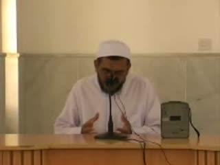دعا و استغفار در ماه رمضان (2)