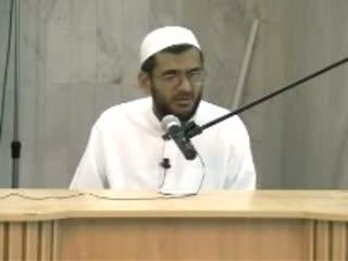 جمال و زینت ظاهری برای مسلمان (1)