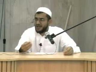 جمال و زینت ظاهری برای مسلمان (2)