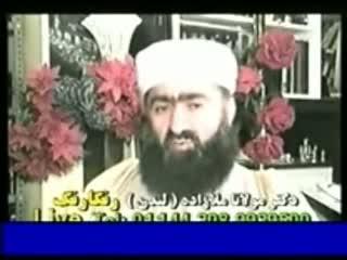 در جواب اهانت به پیامبر اسلام و دین ستیزی