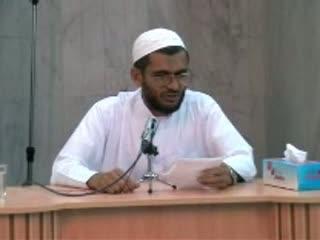 پخش کردن قرآن بعد از وفات شخص