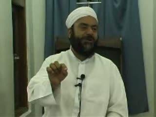 قربانی کردن حضرت اسماعیل