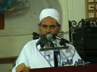 دیدگاه حضرت علی در مورد خلفا (3)