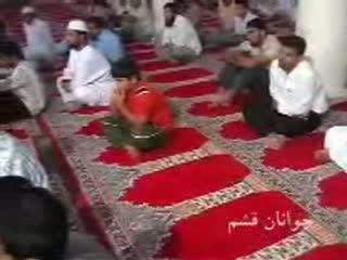 سیره وشخصیت حضرت ابوبکر صدیق (7)