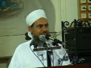 سیره وشخصیت حضرت ابوبکر صدیق (2)
