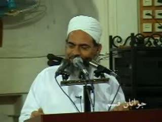 سیره وشخصیت حضرت ابوبکر صدیق (4)