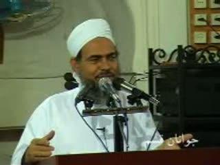 سیره وشخصیت حضرت ابوبکر صدیق (5)