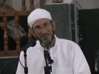 پیامهای موجود در قرآن (1)