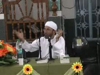 پیامهای موجود در قرآن (3)