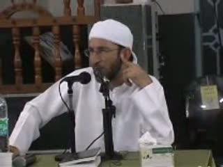 پیامهای موجود در قرآن (4)