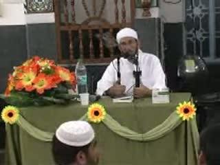 پیامهای موجود در قرآن (5)