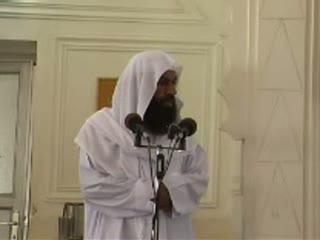 دعوت حضرت ابراهیم (1)