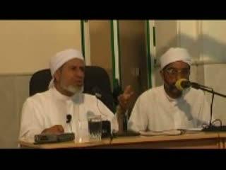 پرسش و پاسخ فقهی و عقیدتی (2)