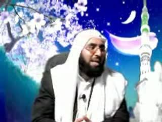 انواع توحید _ معنی لا اله الا الله