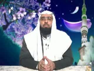 حوادث مهم  قبل از ولادت حضرت محمد  _  حفر چاه زمزم