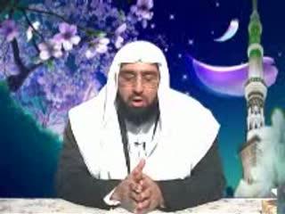 حوادث مهم  قبل از ولادت حضرت محمد  _  داستان اصحاب الفیل