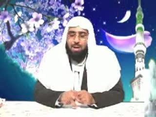 ارکان ایمان _ ایمان به آخرت