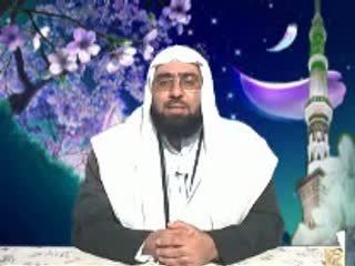 حوادث مهم  قبل از ولادت حضرت محمد صلی الله علیه و سلم