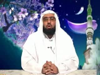 شرایط دوران قبل از بعثت حضرت محمد (1)