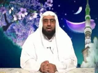 شرایط دوران قبل از بعثت حضرت محمد (2)