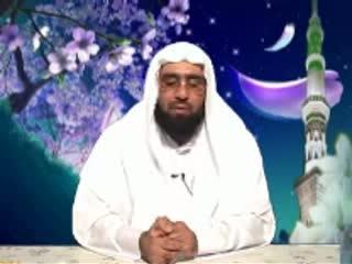 شرایط دوران قبل از بعثت حضرت محمد (3)