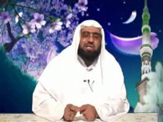 شرایط دوران قبل از بعثت حضرت محمد (4)