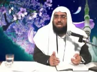 جایگاه صحابه در قرآن و سنت