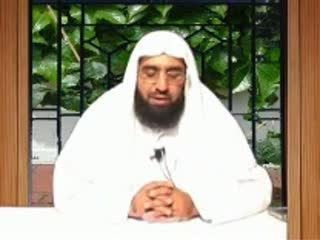 نواقض توحید _  حاکمیت مطلق خدا (4)