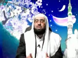 دلایل موجود در قرآن وسنت بر اثبات توحید ربوبیت (1)