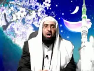 دلایل موجود در قرآن وسنت بر اثبات توحید ربوبیت (2)