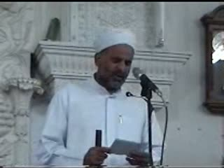 اعجاز علمی قرآن (1)