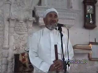 حمله ی اسرائیل به مسلمانان در غزه